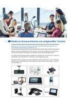 DataVision_Katalog_2019 - Page 2