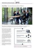 Produktkatalog_DataVision_2019_2020 - Page 4