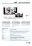 DataVision_Katalog_2019 - Page 5