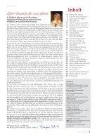 LEBE_137 - Seite 3