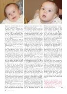 LEBE_137 - Seite 6