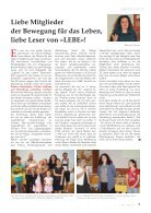 LEBE_138 - Seite 7