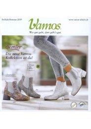 VAMOS new 2019_pdf-сжатый