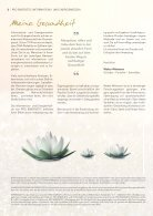 PRO ENERGETIC Informations- und Energiemedizin - Seite 2