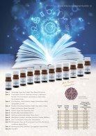 PRO ENERGETIC Informations- und Energiemedizin - Seite 5