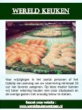 Restaurant Purmerend - Page 4