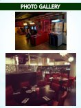 Restaurant Purmerend - Page 7