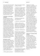 Stormakter i verden - Page 6