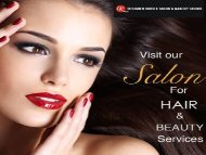 salon in noida sector 104, Dial +91-9810253024-converted (2)