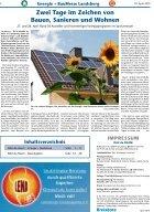 Bauratgeber_Landsberg_04-2019 - Page 2
