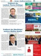 Bauratgeber_Landsberg_04-2019 - Page 3