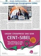 Bauratgeber_Landsberg_04-2019 - Page 4