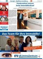 Bauratgeber_Landsberg_04-2019 - Page 6