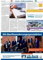 Bauratgeber_Landsberg_04-2019 - Page 7