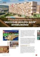 TOURMAG SAYI 18 - Page 6