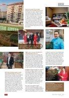 TOURMAG SAYI 18 - Page 7