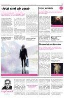 Berner Kulturagenda N°15 - Page 3