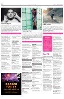 Berner Kulturagenda N°15 - Page 6