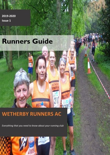 Wetherby-Runners-AC-Runners-Guide