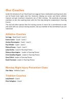 Wetherby-Runners-AC-Runners-Guide - Page 6
