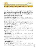 GUIÓN RECITAL LITERARIO 2019 - Page 2