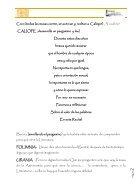 GUIÓN RECITAL LITERARIO 2019 - Page 3