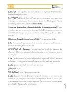 GUIÓN RECITAL LITERARIO 2019 - Page 4
