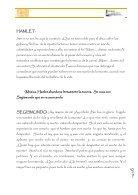 GUIÓN RECITAL LITERARIO 2019 - Page 7