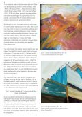 painters TUBES magazine. Read Free new issue 12 - Page 6