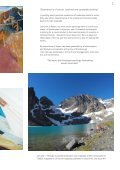 painters TUBES magazine. Read Free new issue 12 - Page 7