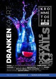 drankkaart-toeter-maart-2019