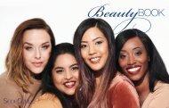 SeneGence Beauty Book May 2019