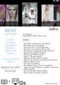 BEST MAGAZINE 67 - Page 5
