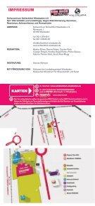 Programm Schlachthof Wiesbaden - Mai 2019 - Page 2