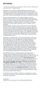 Programm Schlachthof Wiesbaden - Mai 2019 - Page 3