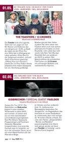 Programm Schlachthof Wiesbaden - Mai 2019 - Page 4