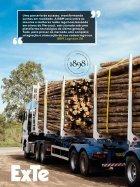 *Abril / 2019 - Referência Florestal 206 - Page 4