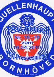 TSV-Aktuell-16-160419