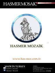HASMER E-KATALOG-son2