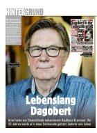Berliner Kurier 16.04.2019 - Page 4