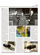 Berliner Kurier 16.04.2019 - Page 5