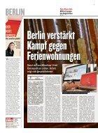 Berliner Kurier 16.04.2019 - Page 6