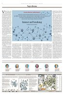 Berliner Zeitung 16.04.2019 - Page 2