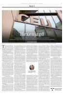 Berliner Zeitung 16.04.2019 - Page 3