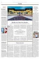 Berliner Zeitung 16.04.2019 - Page 4