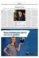 Berliner Zeitung 16.04.2019 - Page 5