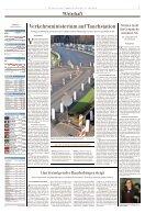 Berliner Zeitung 16.04.2019 - Page 7