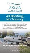 2019 Kelowna Boat Show - Page 2