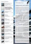 Kuljetus & Logistiikka 2 / 2019 - Page 3