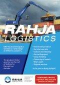 Kuljetus & Logistiikka 2 / 2019 - Page 6